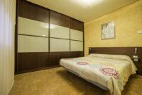 Muebles A Medida Pamplona Tqd3 Armarios Dormitorios Y todo Tipo De Muebles A Medida En Pamplona