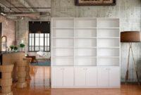 Muebles A Medida Sevilla Q5df soluciones Para El Salà N Pone