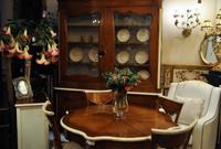 Muebles Alarcon 87dx Muebles Alarcà N Furniture Home Store In San Gil