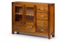 Muebles Alarcon 9ddf Latiendadealarcon