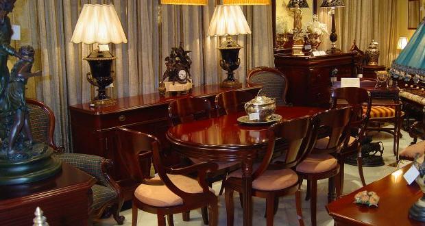 Muebles Alarcon 9ddf Muebles Diseà O Sevilla Muebles De Salon Sevilla
