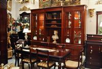 Muebles Alarcon Fmdf Muebles Alarcà N Furniture Home Store In San Gil