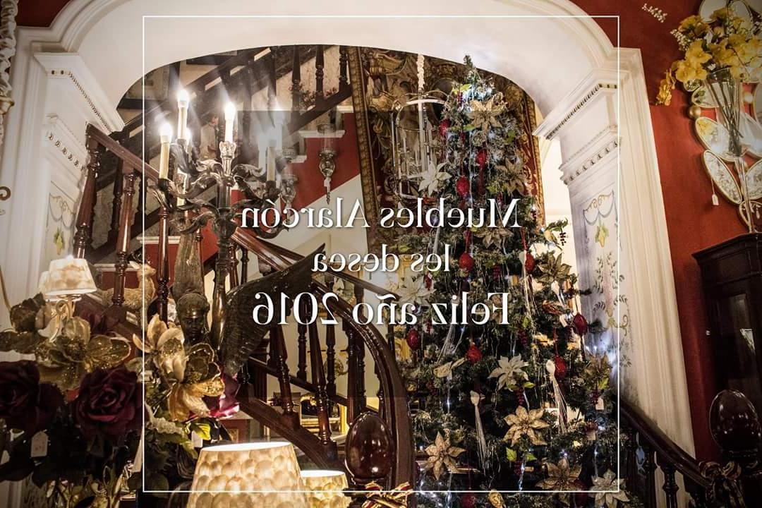 Muebles Alarcon H9d9 Alta Decoracià N Alfonso Alarcon Mueblesalarcon