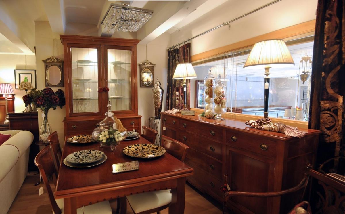 Muebles Alarcon Kvdd Tiendas De Muebles Centro Sevilla Muebles Alarcà N