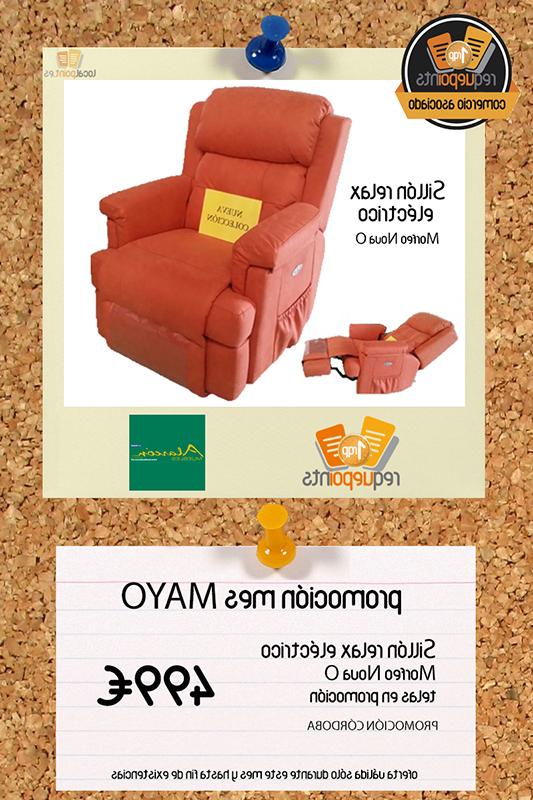 Muebles Alarcon S5d8 Muebles Alarcon Requena Revistalocal