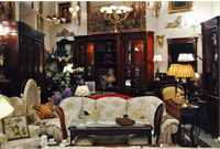 Muebles Alarcon Thdr Muebles Alarcà N Furniture Home Store In San Gil