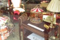Muebles Alarcon Whdr Alarcà N Tiendas De Muebles Calle Feria 147 Feria Sevilla