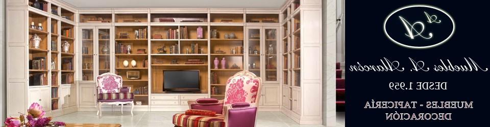 Muebles Alarcon Y7du Muebles Alarcà N Tiendas De Muebles En Sevilla