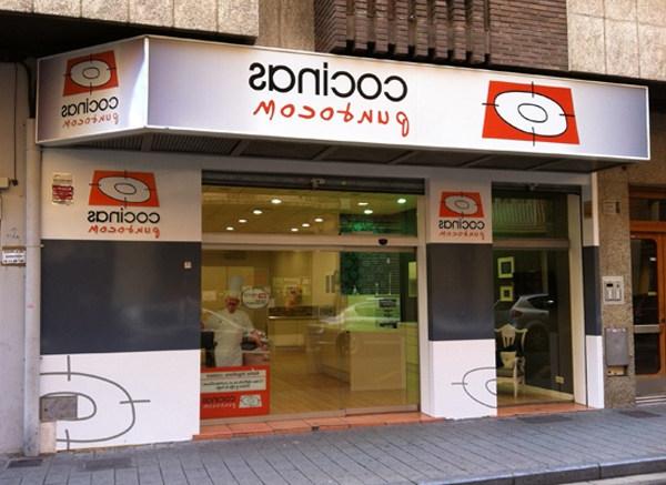 Muebles Albacete Whdr Cocinas Abre Una Nueva Tienda De Muebles De ...