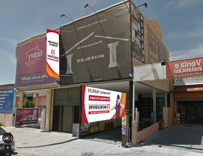 Muebles Alcorcon Tldn Decor Mobel Nuevo Distribuidor Exclusivo Moblerone En Alcorcà N