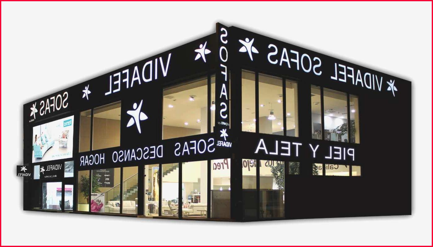 Muebles Alfafar Outlet H9d9 Muebles En Alfafar Lo Mejor De Tiendas De Muebles En Alfafar