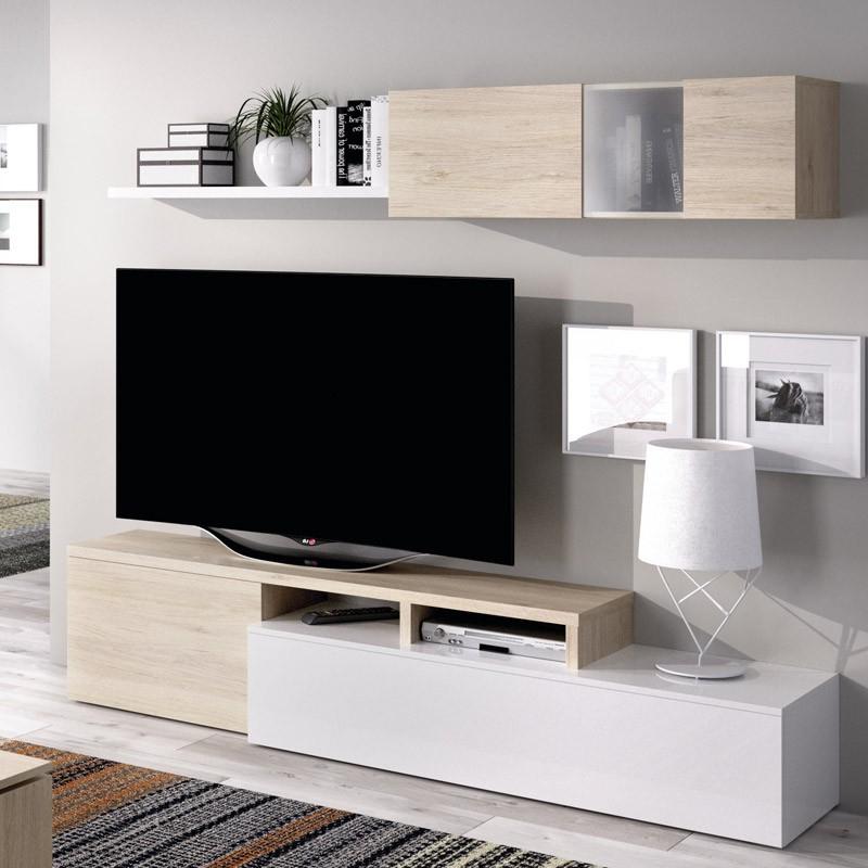 Muebles Alfafar Outlet J7do Muebles Baratos Online Tifà N Hipermueble