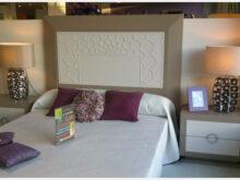Muebles Alfafar