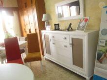Muebles Alicante