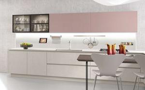 Muebles Altos De Cocina D0dg Mueble Alto Para Cocina todos Los Fabricantes De La Arquitectura Y