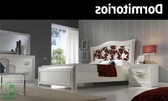 Muebles andalucia O2d5 Catà Logo Muebles andalucà A