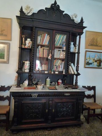 Muebles Antiguos En Venta Fmdf Venta Muebles Antiguos