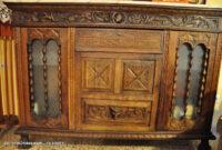 Muebles Antiguos Madrid 9ddf Venta De Muebles Antiguos Usados Con Buen Estado De Segunda Mano