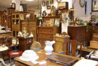 Muebles Antiguos Madrid D0dg Tienda Rustica Antiguedades Antiguedades Antigà Edades Rusticas