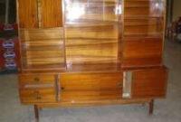 Muebles Antiguos Madrid Dddy Segundamano Ahora Es Vibbo Anuncios De Muebles Antiguos Segunda
