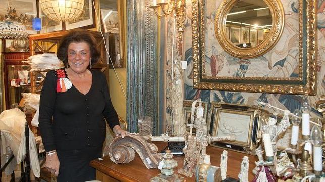 Muebles Antiguos Madrid Ftd8 Muebles Antiguos Pinturas Y Joyerà A A Precios De Ganga
