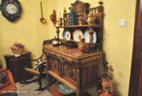 Muebles Antiguos Madrid J7do Prar Muebles Antiguos Madrid Banosactualesub