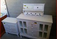Muebles Antiguos Madrid Jxdu Muebles Antiguos Segunda Mano En Madrid Sillas De Oficina Segunda