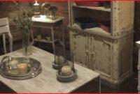 Muebles Antiguos Madrid Q0d4 Muebles Antiguos Madrid Fresh Mesas De Edor Clasicas Tienda De