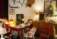 Muebles Antiguos Madrid Tldn El Afilador Tienda Y Restauracià N De Muebles Con Historia