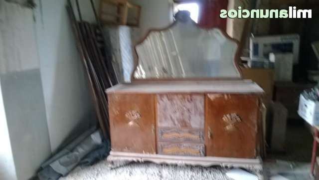 Muebles Antiguos Madrid Tqd3 Mil Anuncios Muebles Antiguos Para Restaurar