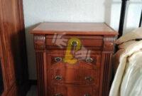 Muebles Antiguos Madrid Y7du Muebles Antiguos En Madrid ã Ofertas Diciembre ã Clasf Hogar Y