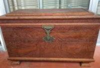 Muebles Antiguos Madrid Y7du Segundamano Ahora Es Vibbo Anuncios De Muebles Antiguos Segunda