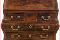 Muebles Antiguos Madrid Y7du Vender Muebles Antiguos Madrid Pra Venta De Muebles Antiguos
