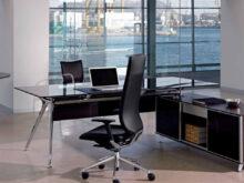 Muebles asturias 4pde Muebles Directo Mobiliario De Oficina En asturias