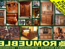 Muebles asturias D0dg Antiguedades asturias Muebles Antiguos Muebles Rusticos
