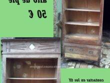 Muebles asturias Q5df Tablà N De Anuncios Muebles En Mieres Venta De Muebles De