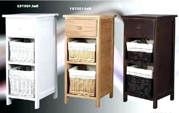 Muebles Auxiliares Baratos Y7du Mueble Auxiliar Habitacion Mueble Auxiliar Mueble Auxiliar De Madera