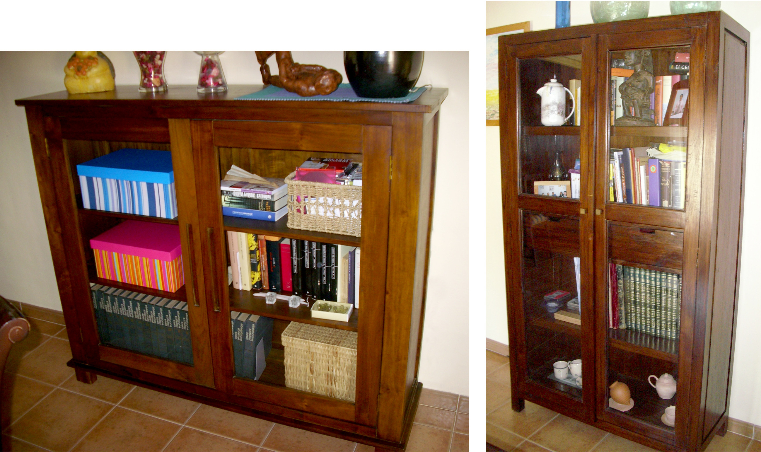 Muebles Auxiliares Conforama Dddy Mueble Auxiliar Salon Debido A De Aúpa Libreraa oria Muebles Salon