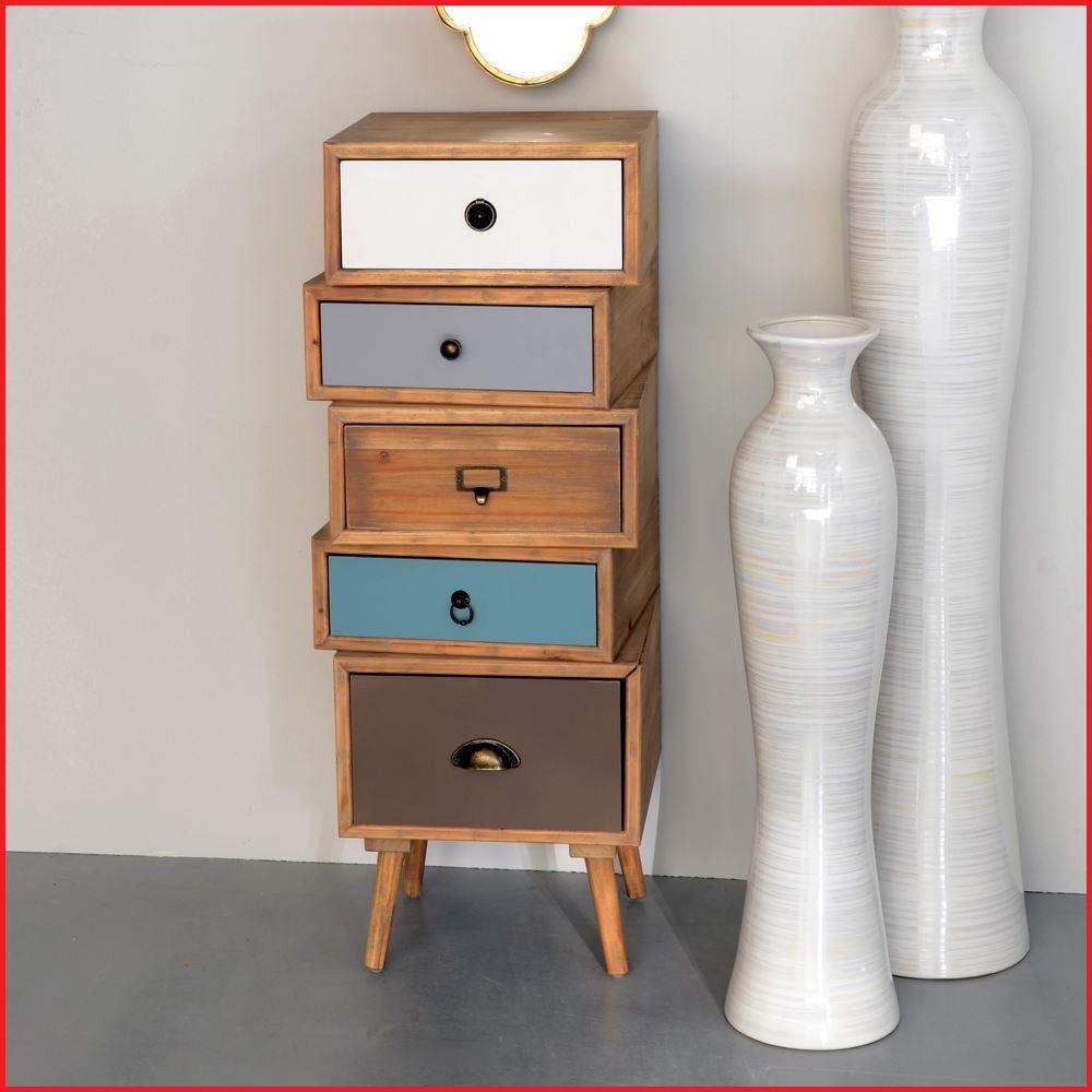 Muebles Auxiliares Conforama O2d5 Mueble Auxiliar Barato Mueble Auxiliar Salon Vintages