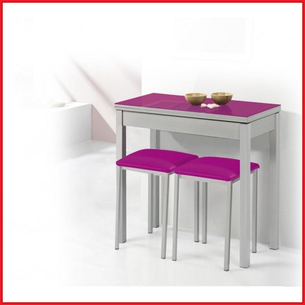 Muebles Auxiliares De Baño Carrefour 0gdr Arquitectura De Diseà O Para Su Hogar Arsenalsupremo