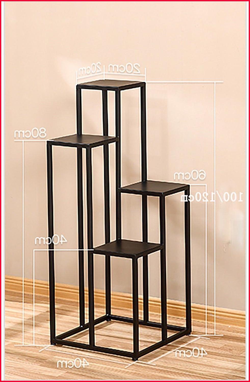 Muebles Auxiliares De Baño Carrefour J7do Estanterias Baà O Carrefour Estanterias Para BaOs Rieles Para
