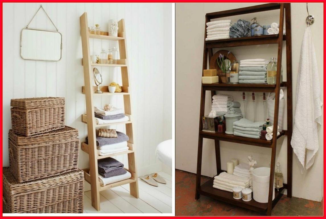 Muebles Auxiliares De Baño Carrefour T8dj Estanterias Baà O Carrefour Estanterias Para BaOs Armarios