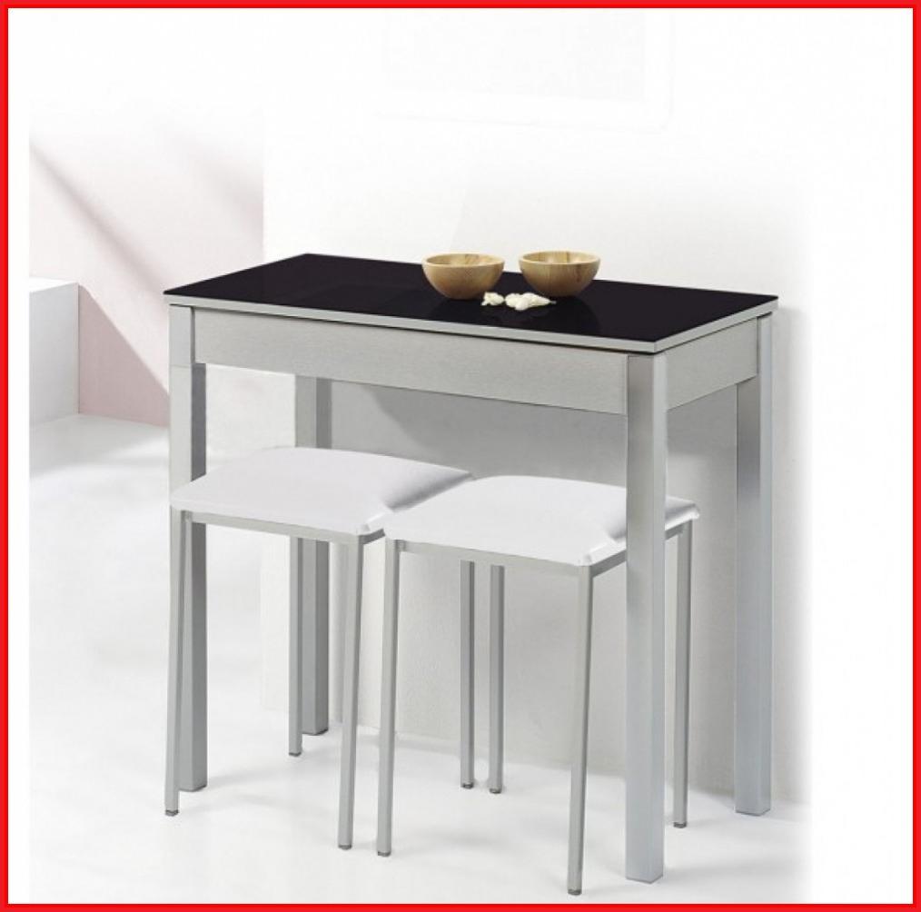 Muebles Auxiliares De Baño Carrefour Tqd3 Arquitectura De Diseà O Para Su Hogar Arsenalsupremo