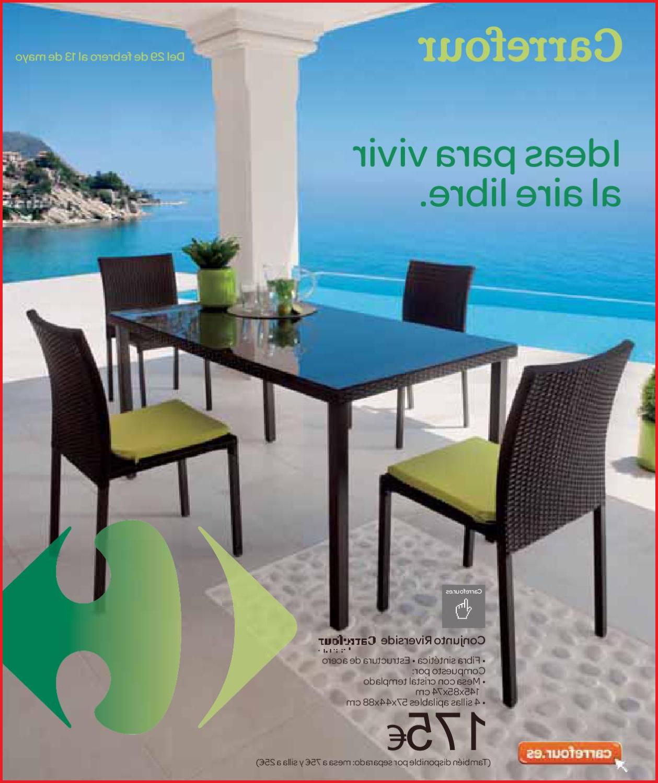 Muebles Auxiliares De Baño Carrefour Zwd9 Arquitectura De Diseà O Para Su Hogar Arsenalsupremo