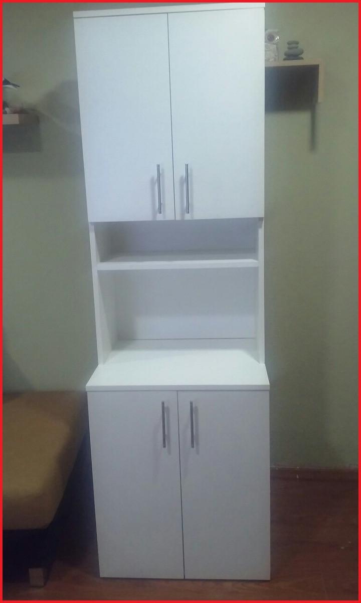 Muebles Auxiliares De Cocina Baratos Kvdd Muebles Auxiliares De ...