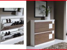 Muebles Auxiliares De Diseño Whdr Muebles Auxiliares De Diseà O Muebles Auxiliares De DiseO