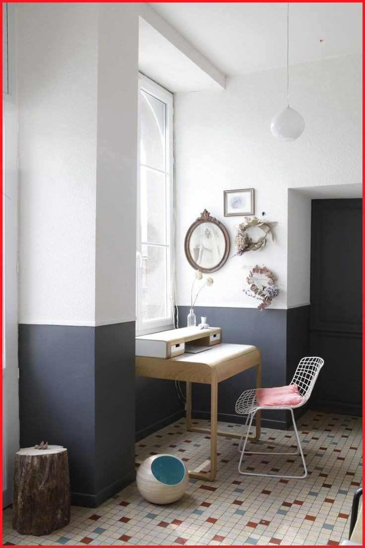 Muebles Baño Barcelona Outlet 3id6 Arquitectura De Diseà O Para Su Hogar Arsenalsupremo