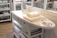 Muebles Baño Barcelona Outlet 8ydm Ikea Hacks Furniture Closet Pinterest Laundry Room Laundry