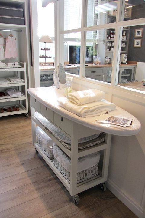 Muebles Baño Barcelona Outlet 8ydm Ikea Hacks Furniture Closet Pinterest Laundry Room Laundry