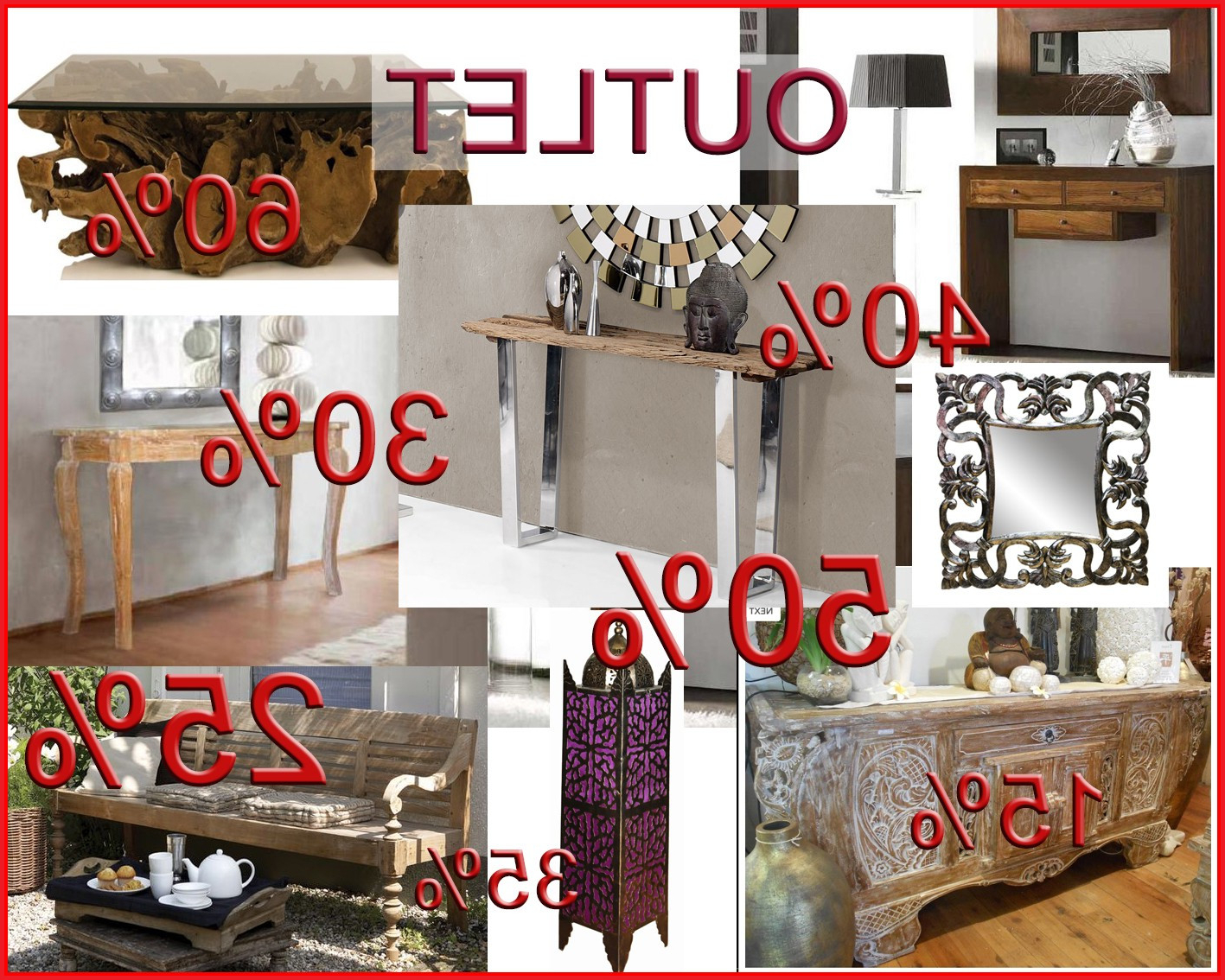 Muebles Baño Barcelona Outlet Bqdd Muebles Archives Page 35 Of 518 Arsenalsupremo